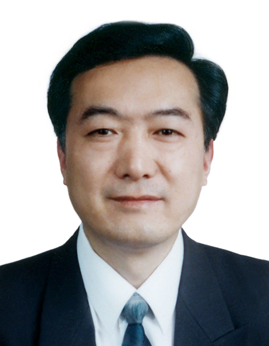 Chen Quanguo appointed acting governor of Hebei province